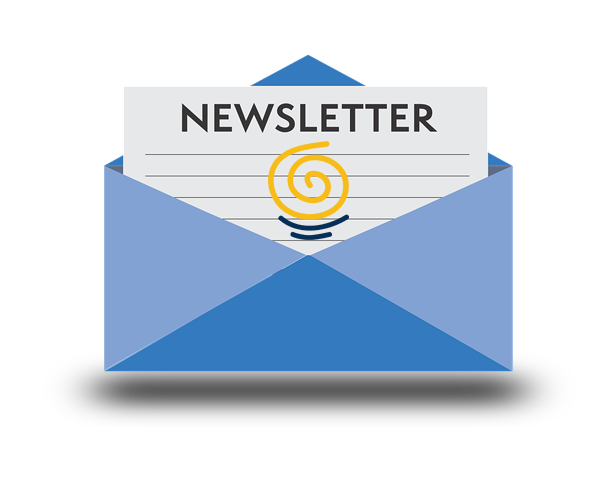 sanmed subscribe newsletter